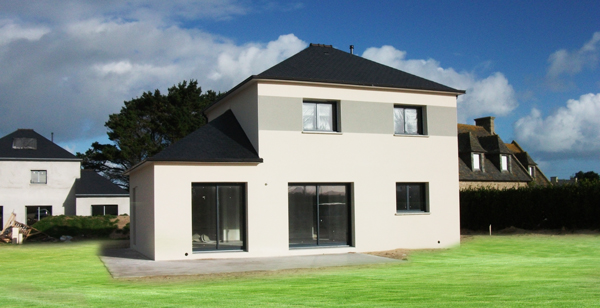 maisons-francois-leon-constructeur-cleder